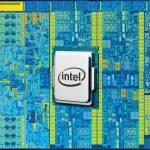 Intel 第六代處理器 Skylake 完全解析:主機板篇