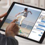 蘋果 iPad Pro 雙 11 開放預購,全球逾 40 個國家本週開始出貨(更新)