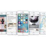 只花三天,iOS 9 普及率超過五成
