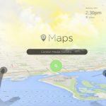 蘋果聘請微軟 HoloLens 前工程師,可能是替 AR 功能布局