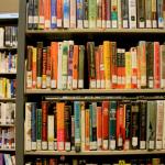Google Books 被裁定合法,繼續十年未盡項目