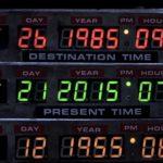 《回到未來》「未來之日」終於到來!15 項科技預言哪些成真?