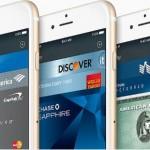 市佔率僅 1% 的 Apple Pay 找強援,將進駐美國星巴克和肯德基