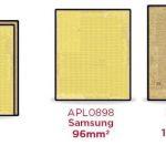 蘋果:台積電和三星代工的 A9 性能無差異
