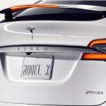 投行唱衰 Tesla 新車,股價暴跌 10%