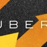 Uber 傳計劃募資 10 億美元,衝擊 700 億美元估值