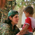 flickr Kurdishstruggle