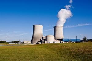 watt bar nuclear power plant 20151028