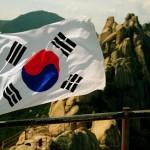 南韓出口連九摔,惟內需似回溫、降息機率減