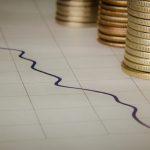 全球股市投資價值浮現?霸榮:FED 緩升息、台股看俏