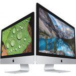 21.5 吋 4K iMac 登場,蘋果加碼推出新款 Magic 鍵鼠周邊裝置(更新)