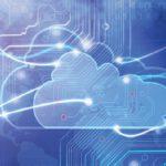 NetApp 強化合作夥伴計畫,合力搶攻混合雲轉型商機