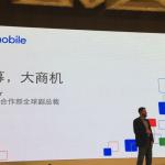 即使在防火長城外,Google 也惦記著中國行動市場的生意