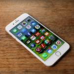 中國廣告公司利用 iOS 漏洞盜取隱私,蘋果下架逾 250 款 Apps