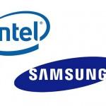晶片才是賺錢王道,三星轉向狙擊 Intel
