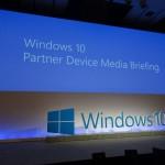 日本微軟宣布,將與 VAIO 合作推出 Windows Phone