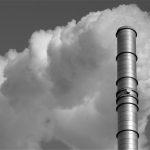 摩根列中國科技五趨勢!台積電受惠、聯發科遭唱衰