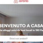 共享經濟超越現有法規,在 Uber 之後 Airbnb 所要面對的問題與挑戰