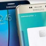 Samsung Pay 未來將向其他廠商開放
