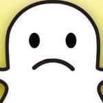 1 億活躍用戶難討投資人歡心,Snapchat 股票價值跌 25%