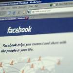 Mark Zuckerberg:與 Google 相比,Facebook 業務體系太脆弱