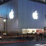 Apple SIM 發表一年後,終於來到了日本