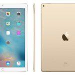 第一代產品問題多多?iPad Pro 被爆充電時無法使用