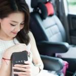 中國將成 Uber 第一大市場,上演「Apple 式」成功