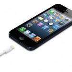 為了讓 iPhone 更薄,蘋果可能讓耳機插孔和 Lightning 合二為一