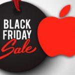 不打折的蘋果成美國 Black Friday 促銷大贏家