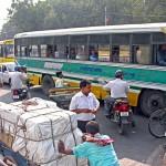 世銀神預測?印官員:環境問題是印度經濟最大的威脅