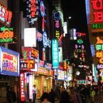 MERS、中國衝擊!韓人均所得縮 4%、家庭負債滾雪球