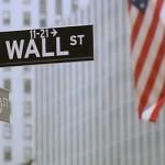 企業只愛實施庫藏股?高盛:明年資本支出僅將微增 1%