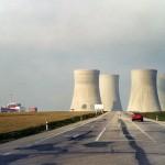 俄最大資料中心全核能供電,招攬 Facebook 及 Google 進駐