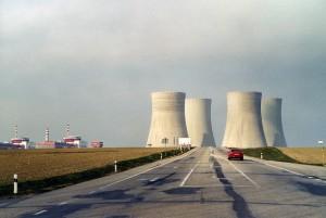 nuclear 20151130