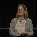 Google I/O 2013 影片https://www.youtube.com/watch?v=fav3OOM0acY VMWare 前CEO