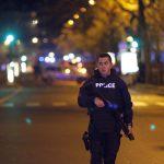 巴黎恐攻引發排外效應,歐盟主席:接納難民政策不變