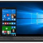 微軟 Windows 10 釋出重大更新,但後續傳出升級災情