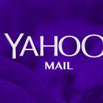 裝有 Adblock Plus 外掛無法開啟 Yahoo Mail,官方回應僅是測試