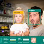 繼年齡測試後,微軟 Emotion APIs 能解讀「你臉上的表情」
