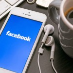 Facebook 強迫部份員工將手中的 iPhone 換成 Android 手機