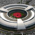 英國資助資安新創 1 億 6,500 歐元,打擊恐佈份子,但代價看來得留「獨門」後門