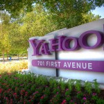 Yahoo 出售要買家 4/11 之前出價,微軟可能參一腳?