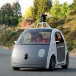 拆分獨立?傳 Google 無人駕駛汽車計畫 2016 年將成 Alphabet 旗下子公司