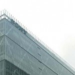 Sony 1.55 億美元收購東芝 CMOS 部門
