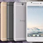 HTC 德國遭禁售,2015 年業績雪上加霜