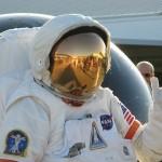 獲選機率最高僅 0.8%!要成為 NASA 太空人需具備什麼條件?