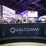 高通本周將發表提高時脈速度的 Snapdragon 821 處理器