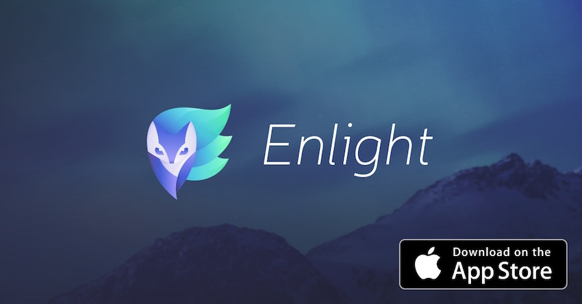 App-Store_Best-of-2015_Enlight