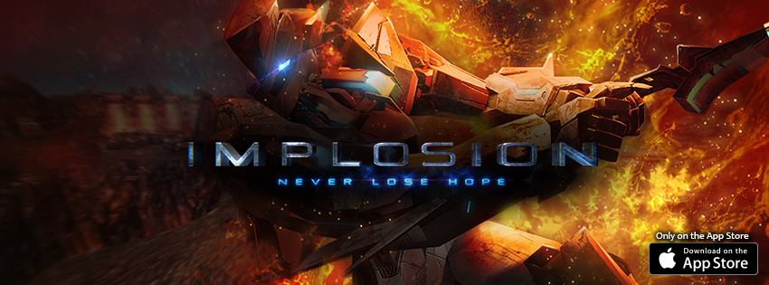 App-Store_Best-of-2015_Implosion